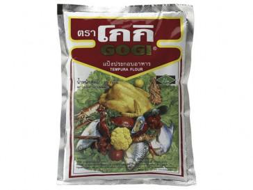 Tempura mel - GOGI - 150 gram