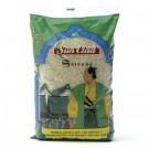 Sushi Ris - Sun Glad Japan - 1 kg