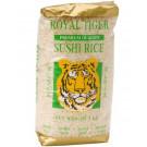 Sushi Ris - Royal Tiger - 1 kg Premium Quality