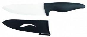 Keramisk kniv 15 cm kokkekniv